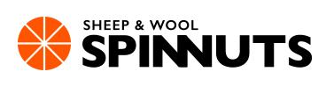 スピナッツ出版/SPINNUTSへのリンク