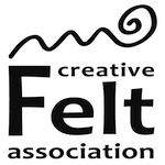 クリエイティブ・フェルト協会へのリンク